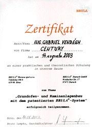 certifikaty-brula