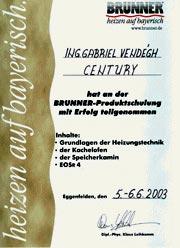certifikaty-brunner