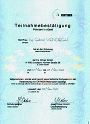 certifikaty-orthner
