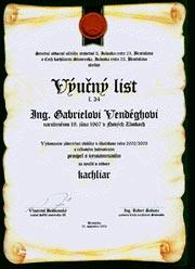 certifikaty-vyuclist
